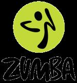 Atelier et cours de Zumba à Courbevoie
