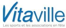 Chatswing, association de danse à Courbevoie sera a Vitaville